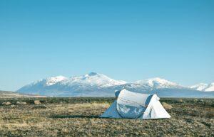 best waterproof tent
